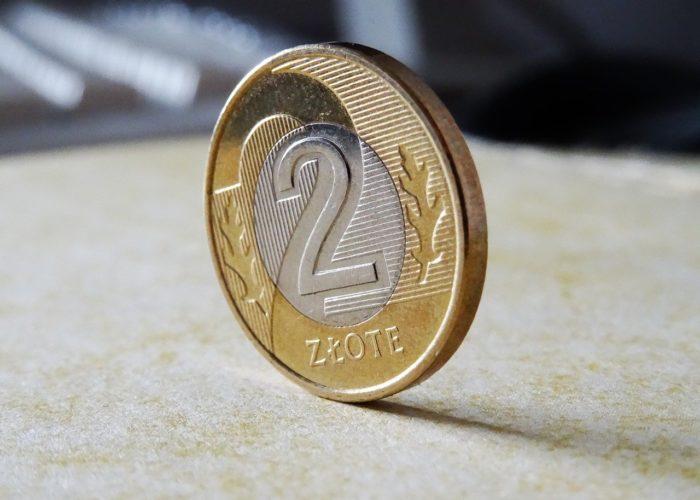 money-1255667_1280